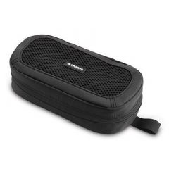 Garmin Carrying Case - Waterproof Fitness Watches-small image