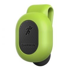 Garmin Running Dynamics Pod - Waterproof Fitness Watches-small image