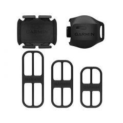 Garmin Bike Speed Sensor 2 Cadence Sensor 2 Bundle-small image