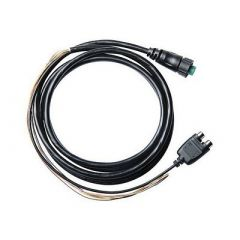 Garmin Nmea 0183 WAudio Cable-small image