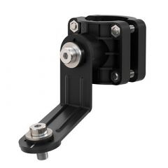 Garmin Panoptix Livescope Perspective Mode Mount-small image
