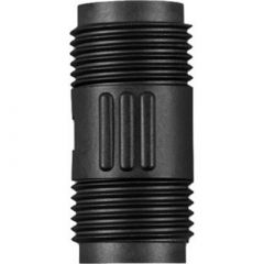 Garmin GXM 53 Cable Coupler 0101253100 - Marine GPS Accessories-small image
