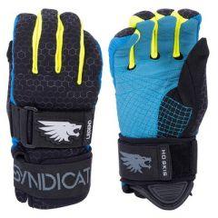 Ho Sports MenS Sydicate Legend Glove Medium-small image