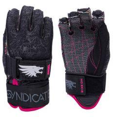 Ho Sports WomenS Syndicate Angel Glove Xs-small image