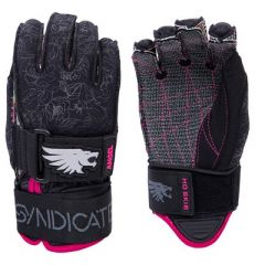 Ho Sports WomenS Syndicate Angel Glove Medium-small image