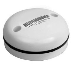 Humminbird As Gps Hs Precision Gps Antenna WHeading Sensor-small image