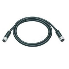 Humminbird As Ec 10e Ethernet Cable-small image