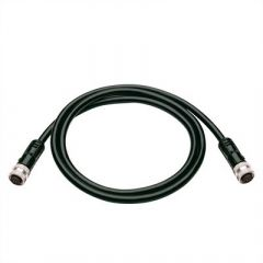 Humminbird AsEc15e 15 Ethernet Cable-small image