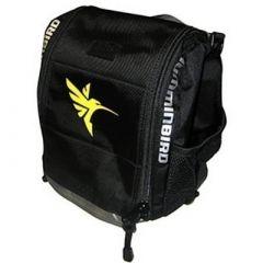Humminbird Ptc U2 Portable Soft Sided Carry Case WBattery-small image