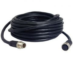 Humminbird As Ecx 30e Ethernet Cable Extender 8Pin 30-small image