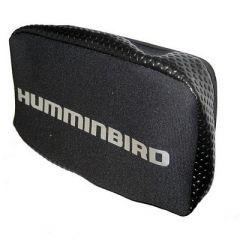 Helix 7 Series Humminbird 740146-1 Gimbal Mount