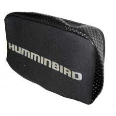 Humminbird Uc H7 Helix 7 Unit Cover-small image