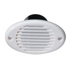 Innovative Lighting Marine Hidden Horn White-small image