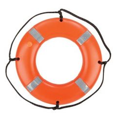 Kent Ring Buoy 24-small image