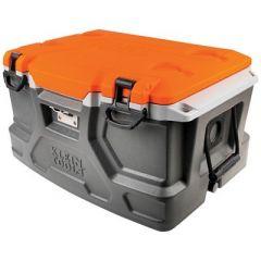 Klein Tools Tradesman Pro Tough Box Cooler 48 Qt-small image