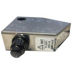 Magma Electronic Pulse Igniter RetroFit Kits FGourmet Series Rectangular Gas Grills-small image