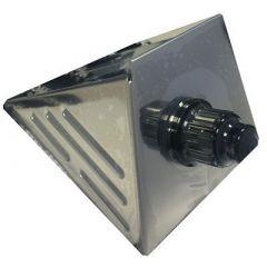 Magma Electronic Pulse Igniter RetroFit Kits FMarine KettleS Gas Grills-small image