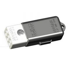 Magma Mini Weatherproof Pocket Light - On-Board Cooking Supplies-small image