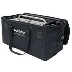 Magma Storage Carry Case Fits 9 X 18 Rectangular Grills-small image
