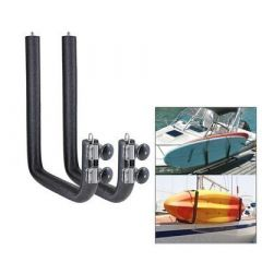 Magma Rail Mounted Removable KayakSup Rack Case Of 3-small image