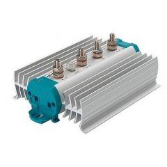 Mastervolt Battery Mate 1603 Ig Isolator 120a, 3 Bank-small image