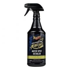 MeguiarS Extreme Marine Water Spot Detailer-small image