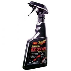 MeguiarS Motorcycle Ez Clean Case Of 6-small image