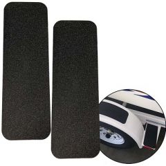 Megaware Grip Guard Traction Grip-small image