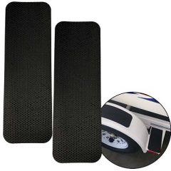 Megaware Grip Guard Comfort Grip-small image