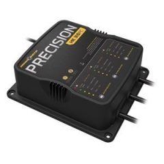 Minn Kota Mk318pc 3 Bank X 6 Amp Precision Charger-small image