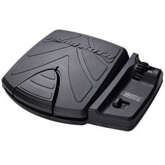 Minn Kota Powerdrive Bluetooth Foot Pedal Acc Corded-small image