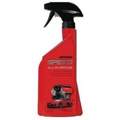Mothers AllPurpose Surface Cleaner 24oz-small image