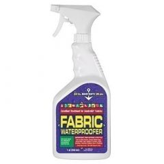 Marykate Fabric Waterproofer 30oz Mk6332 Case Of 12-small image