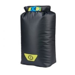 Mustang Bluewater Roll Top Dry Bag 5l Admiral Gray-small image
