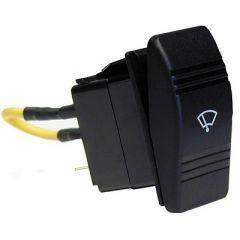 Schmitt Ongaro Wiper Switch 3Position Rocker-small image