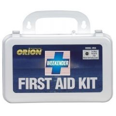 Orion Weekender First Aid Kit-small image