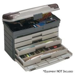 Plano Guide Series Drawer Tackle Box-small image