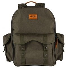 Plano ASeries 20 Tackle Backpack-small image