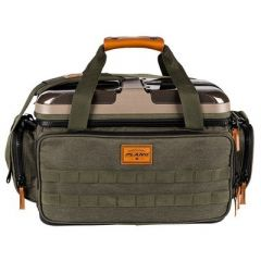 Plano ASeries 20 Quick Top 3700 Tackle Bag-small image
