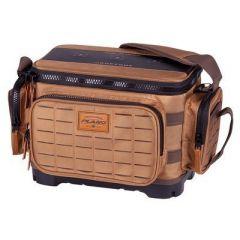Plano Guide Series 3600 Tackle Bag-small image