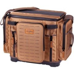 Plano Guide Series 3700 Tackle Bag Extra Large-small image