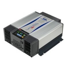 Promariner Modified Sine Wave Inverter 2000w-small image