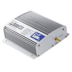 Promariner Prosafe Failsafe 30amp Galvanic Isolator-small image
