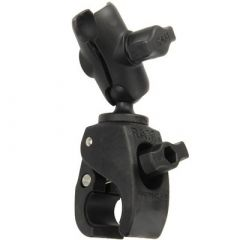 Ram Mount ToughClaw WShort Arm-small image
