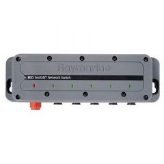 Raymarine Hs5 SeatalkSupIHsISup Network Switch-small image