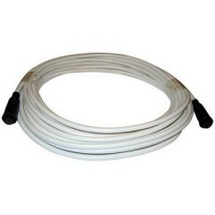 Raymarine Quantum Data Cable White 5m-small image
