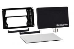 Raymarine Front Mount Kit FAxiom 7 WSuncover-small image