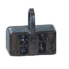 Raymarine SeaTalk Junction Block - GPS Fish Finder Combo Accessories-small image