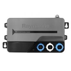 Raymarine Itc5 Analog To Digital Transducer Converter SeatalkSupNgSup-small image