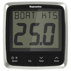 Raymarine I50 Speed Display System-small image